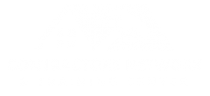 Contractors Network and Training Center