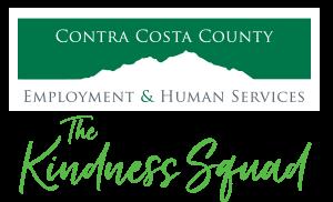 Contra Costa County Kindess Squad