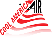 Cool America Air LLC