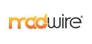 Madwire Logo