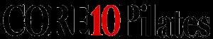 CORE10 Pilates