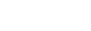 Next Level Core
