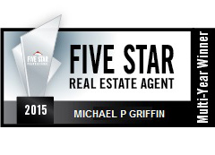 Michael-Griffin-2015-5-star-award-mulit-Year-alt