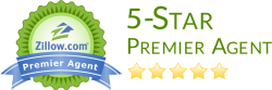Zillow-Premier-Agent-5-star-copy