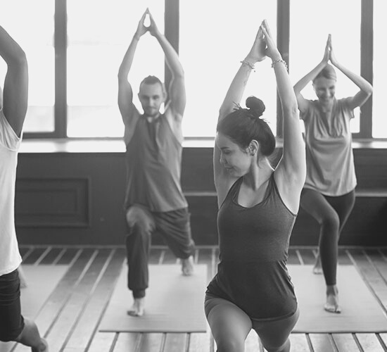 Yoga Classes Learn More About Our Westlake Yoga Classes C6 Yoga