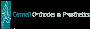Cornell Orthotics & Prosthetics