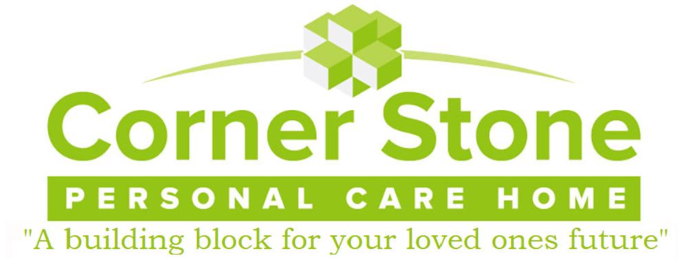 Corner Stone Care Home