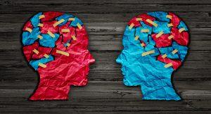 Thinking Exchange