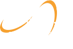 Corporate Financial, Inc
