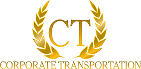 Corporate Transportation Inc.