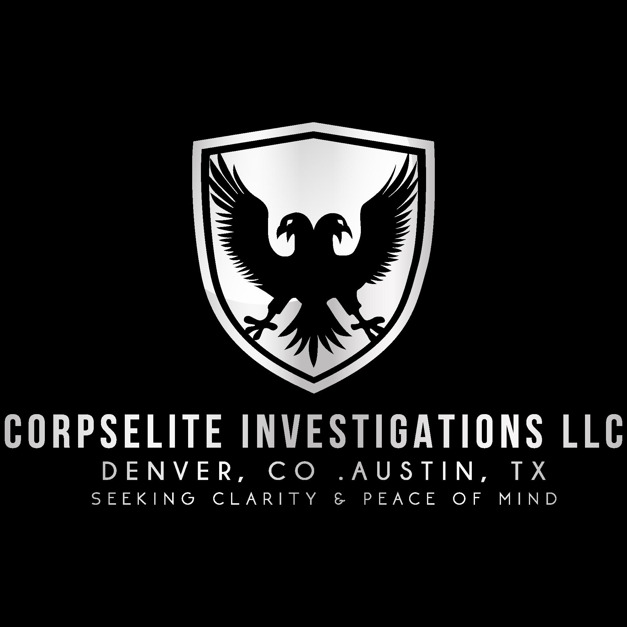 CorpsElite Investigations LLC