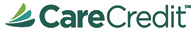 cc_logo_496