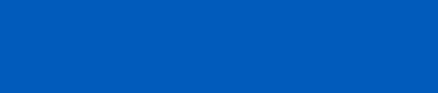 ClearCorrectLogo-blue