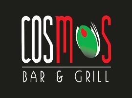 Cosmos Bar & Grill