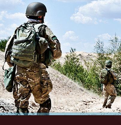 military_ipimage1