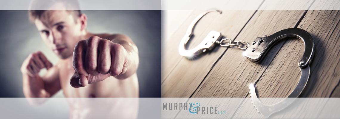 murphy&price 2