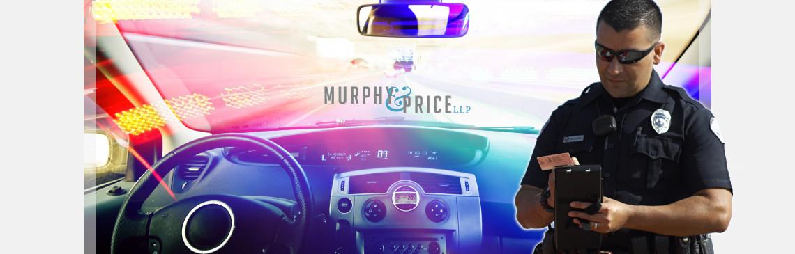 murphy&price 3