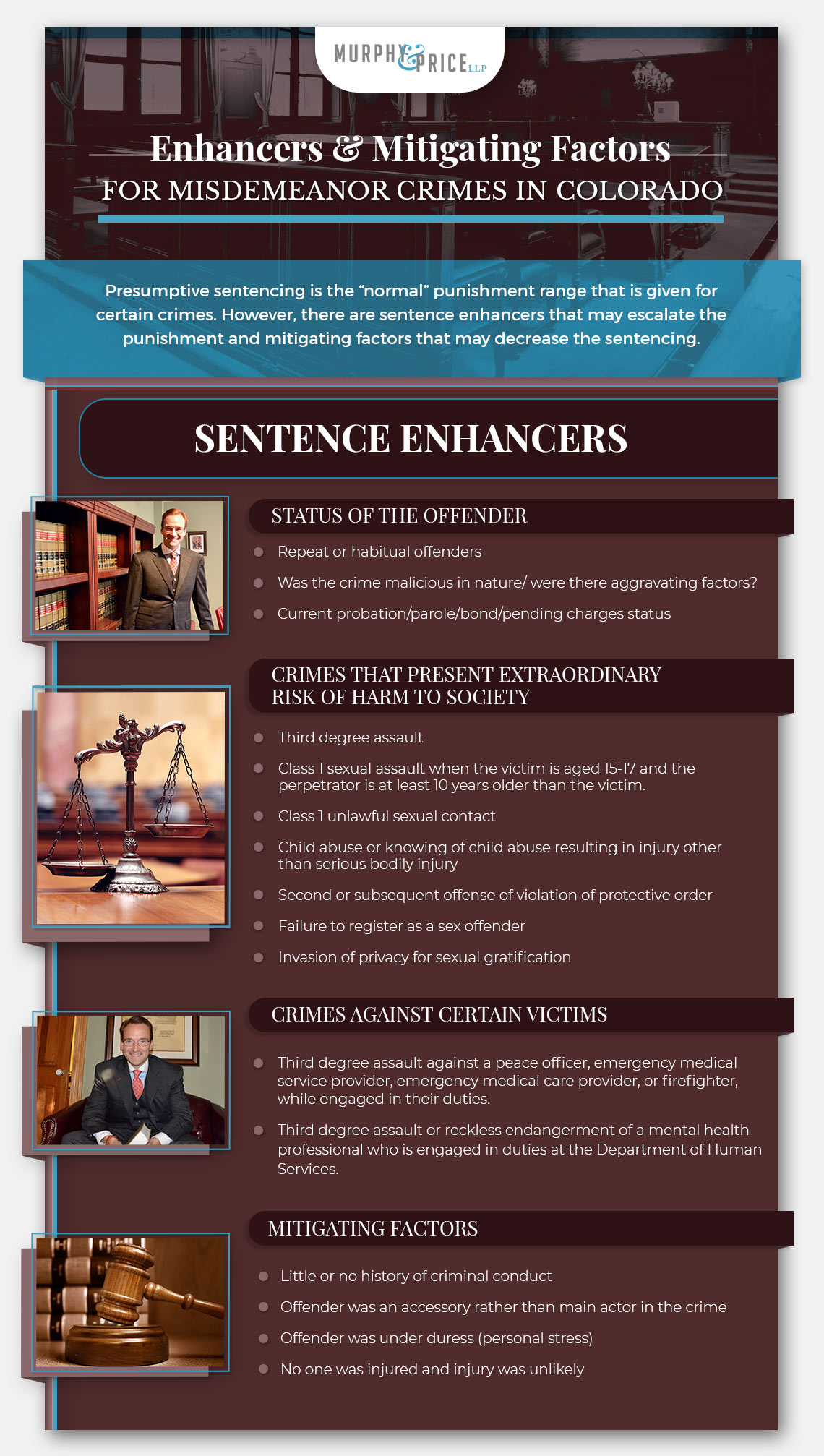 class 2 misdemeanor fines in colorado