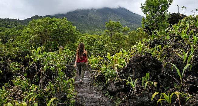 More Tours | Costa Rica Descents