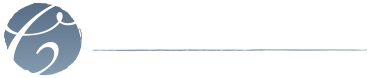 Cottonwood Park Dental