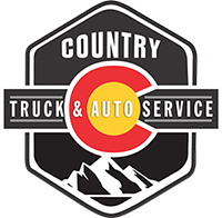 Country Truck Service