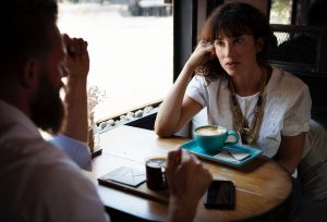 in every intimate relationship empathy is the key to relationship success