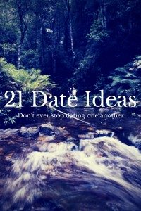 21-Date-Ideas-2-200x300