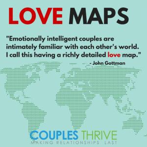 LOVE-MAPS-768x768