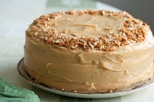 Peanut-Butter-Co-Carrot-Cake-Cream-Cheese-Frosting-Whole-Cake-Finished