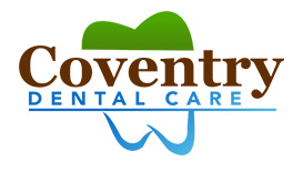 Coventry Dental Care