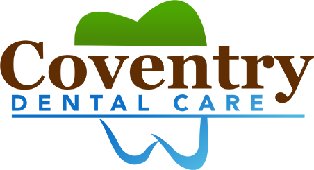 Coventry Dental Care