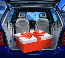 3 Reasons Vehicle Clear Bra May Be The Perfect Gift For Your Automobile in Salem, New Hampshire