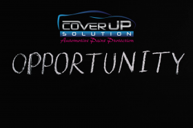 Help Wanted at Cover Up Solution in Salem, New Hampshire