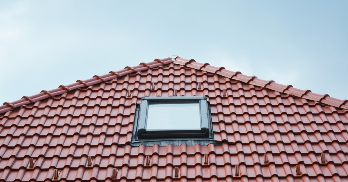 Austin Roof Repair Things To Know Before You Buy