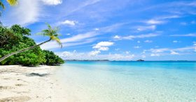 benefits beach vacation cozumello beach house