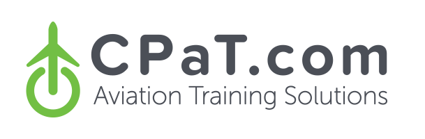 cpat-logo-large-text_expandedpaths1