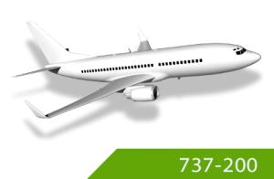 Type Rating B737 | Boeing CBT | Boeing 737 Training - CPaT Global
