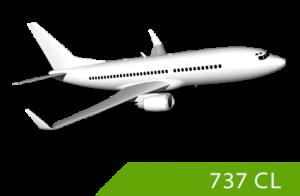 b737cl
