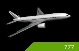 Boeing 777 Type Rating | Online Pilot Training | Boeing CBT - CPaT