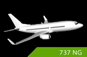 737ng
