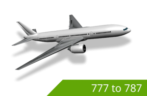 777to787
