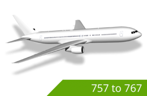 b757-to-767
