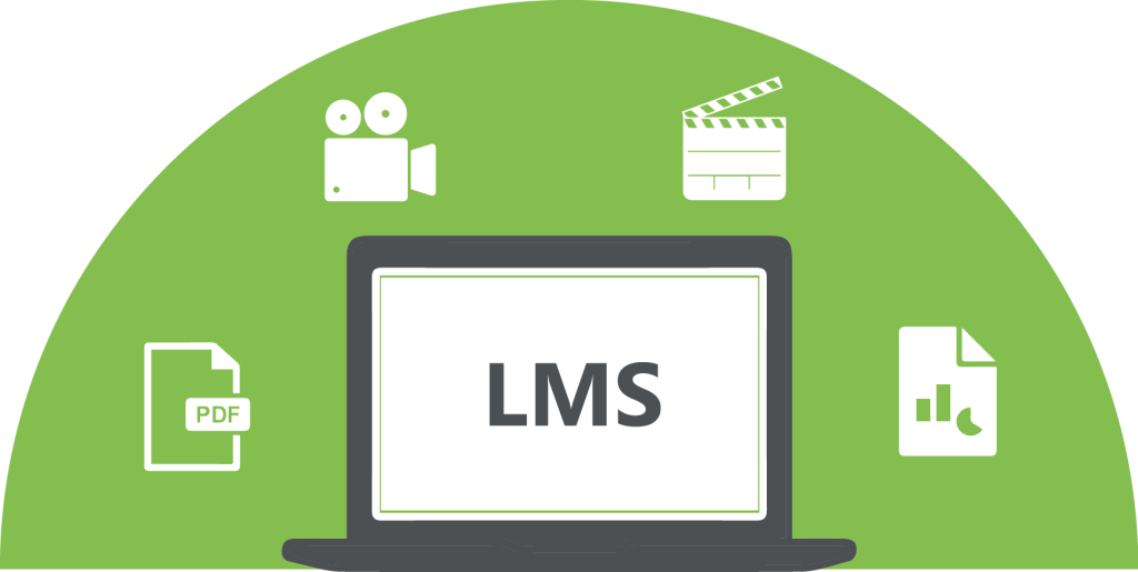 lms-graphic-1024x515