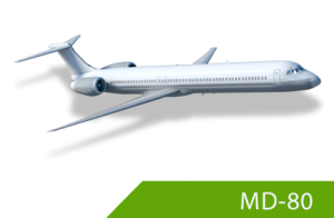 md80-1