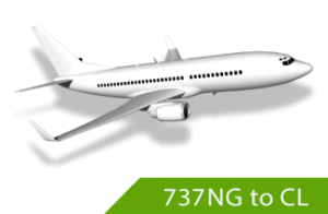 737ng-cl-boeing