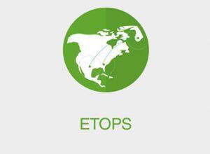 etops2-460x300-1-resized