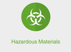 hazmat2-460x300-1-resized