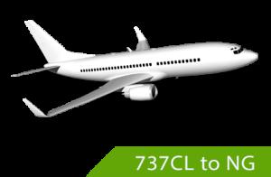 Boeing 737 CBT | Boeing 737 Type Rating | Boeing Type Rating