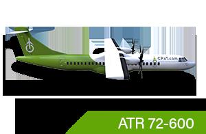 atr-72-600-300x196