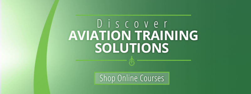 Cbt Aviation Courses  How They Can Help Your Company